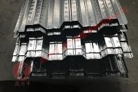 1025型樓承板