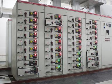 山東電力變壓器案例