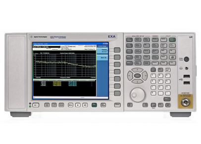 Keysight Agilent N9010A, N9010AEP (EXA) Signal Analyzer