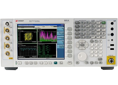 Keysight N9020A (MXA) Signal Analyzer訊號分析儀