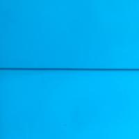 藍色peva膜