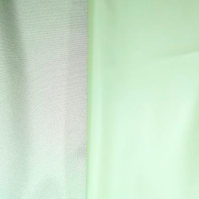 TPU復合面料是怎么加工才可以做到水洗不脫層