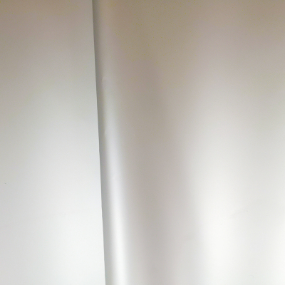 EVA銀灰膜