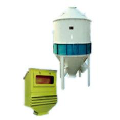 TXFZ系列吸风分离器