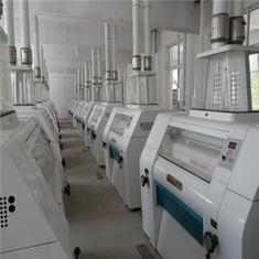 吉林研磨系統