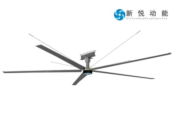 XYDN-Z-系列 永磁直驱电机