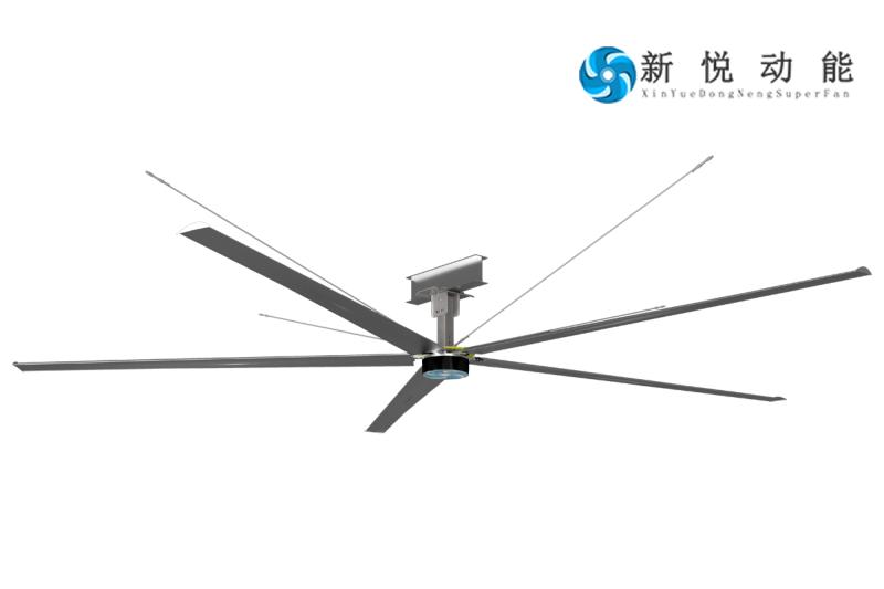 XYDN-Z-系列 永磁直驅電機