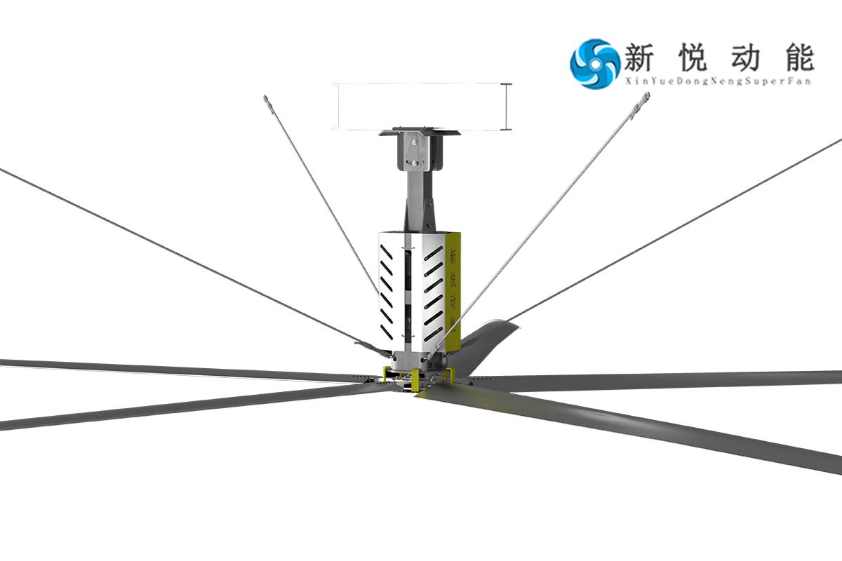 北京XYDN-J-系列減速一體電機
