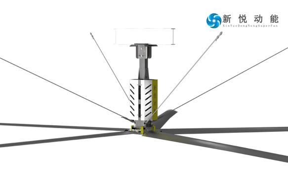 XYDN-J-系列減速一體電機