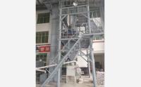 安康市汉滨区中博建筑工程有限公司