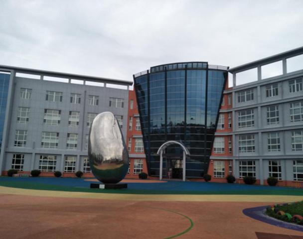 哈尔滨防雷检测公司