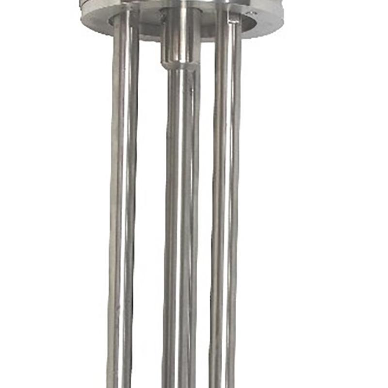 電動隔膜泵應用應當留意難題與維修幾大關鍵點