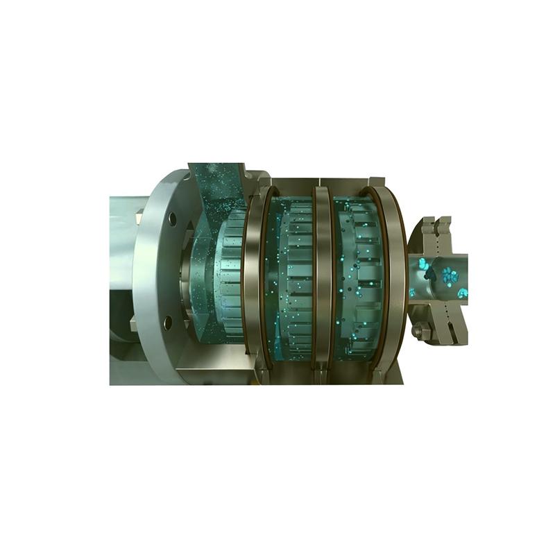 磁力泵在安裝時的一些常見問題