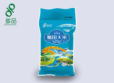 北京盐丰大米(25)kg