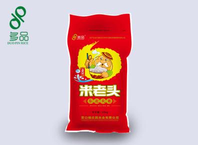 北京盐丰大米(25/15/10)kg