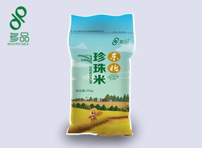 北京珍珠米(25/15/10)kg