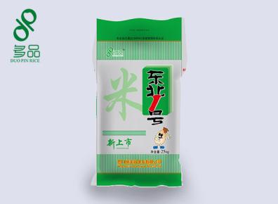北京盐丰大米(25/15/10/5)kg