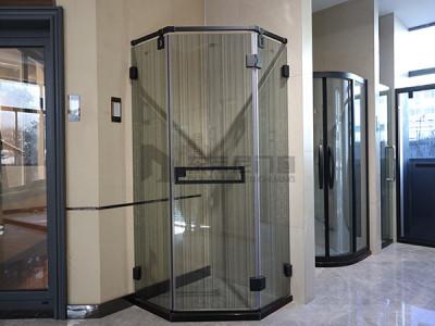 DDL-001淋浴房