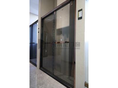 DDL-002淋浴房