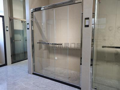 V-112淋浴房