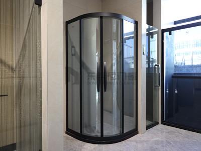 KK-1741淋浴房