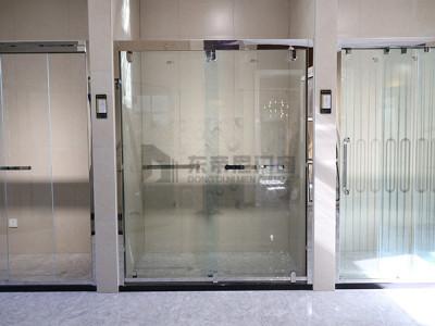 KK-1713淋浴房