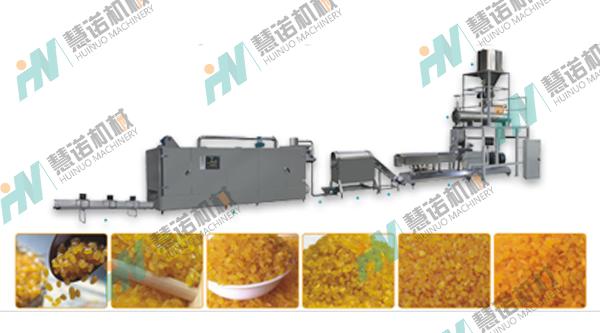 濟南環保大米吸管