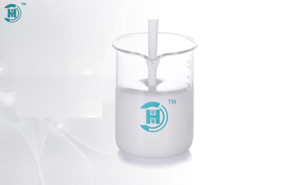 通辽污水处理消泡剂—XPJ-1210