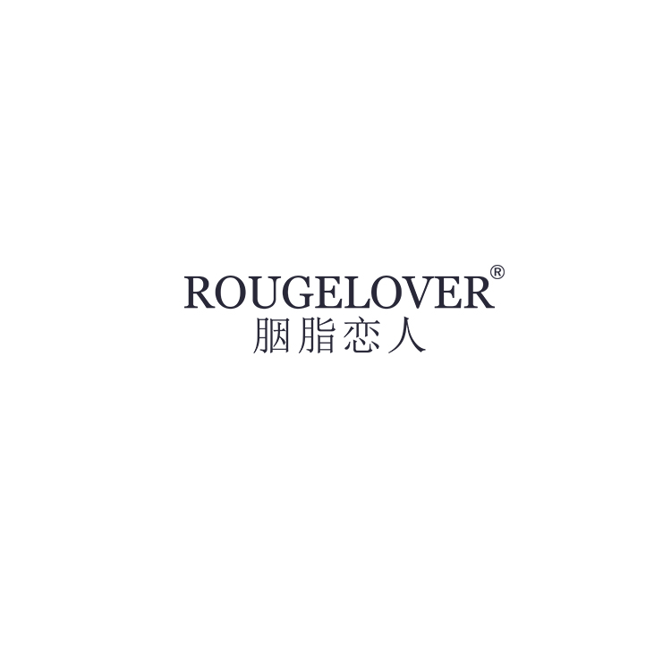 胭脂情人 ROUGELOVER