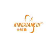 金鮮脆 KINGXIANCUI