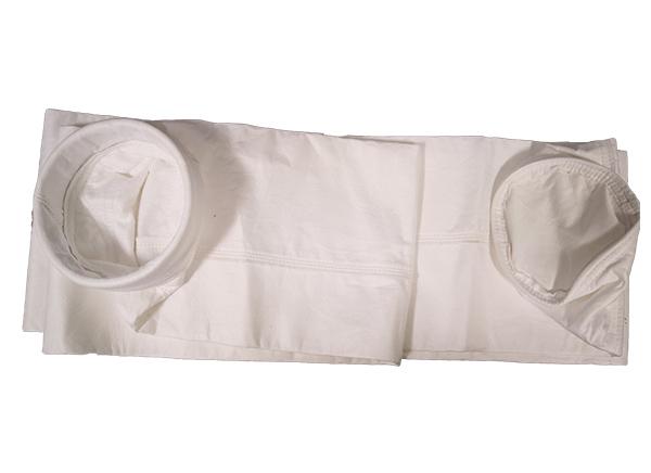 PTFE針刺氈布袋