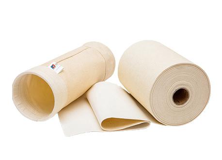 除塵布袋骨架到底多長時間可以完成加工