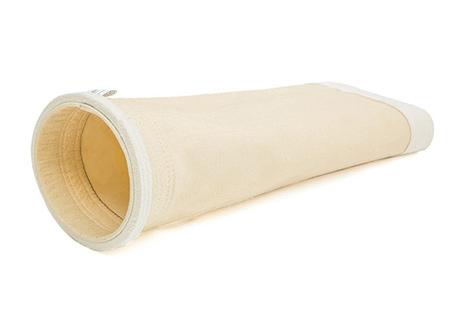除塵布袋骨架的質量會直接影響到哪些方面?