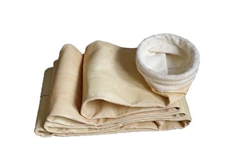 如何正確使用高溫除塵布袋從而達到使用效果呢?
