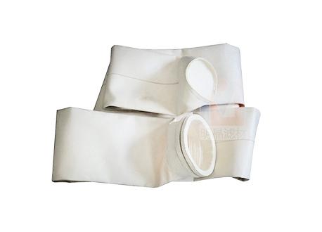 高溫除塵布袋廠家講解過濾除塵原理