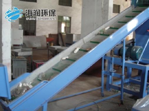 薄膜清洗生產線公司