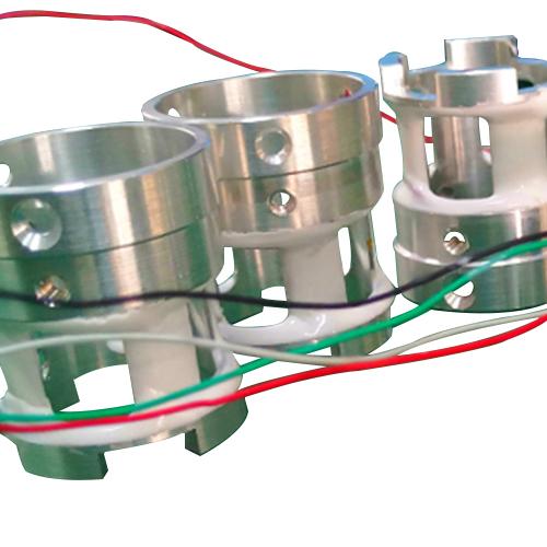 电动工具扭矩传感器