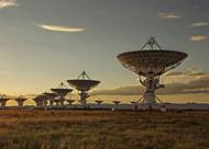 如何快速判斷衛星天線安裝方位?