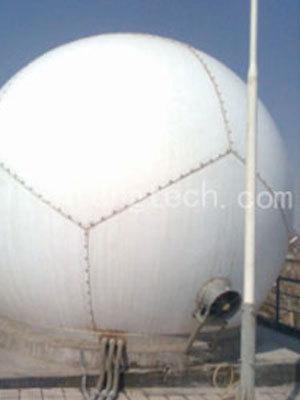 遙感(極軌)衛星跟蹤系統
