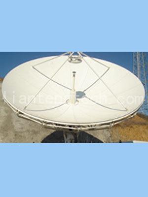 天津衛星通訊天線