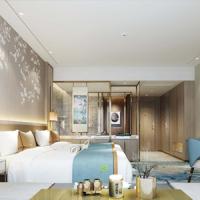 鄭州酒店家具