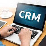 教育CRM系統
