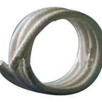 膨胀四氟加圆绳