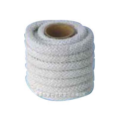 有尘石棉绳