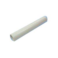 玻璃纤维管