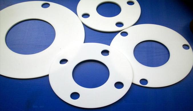 金属缠绕垫片技术标准