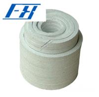 四氟石棉盘根