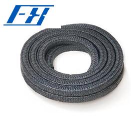 碳丝纤维盘根
