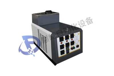 10公斤箱式熔胶机