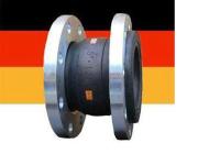 德标高压橡胶接头